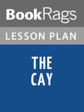 The Cay Lesson Plans