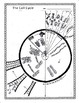 The Cell Cycle and Mitosis Worksheet