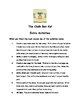 The Chalk Box Kid by Clyde Robert Bulla Comprehension Packet