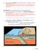 The Changing Earth Unit Test Plate Tectonics & The Earth's Crust