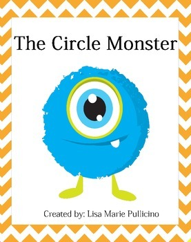 The Circle Monster