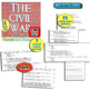 Civil War Unit Test! 35 Multiple Choice and 3 Extended Res