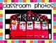 The Classroom Procedures Game-Make Teaching Classroom Proc