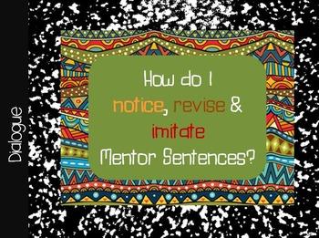 Clever Monkey(African Folktale) Interactive Mentor Sentenc