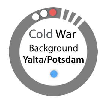 The Cold War - Background and Yalta/Potsdam Keynote