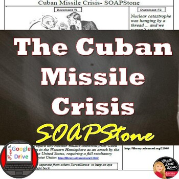 cuban missile crisis worksheet free worksheets library download and print worksheets free on. Black Bedroom Furniture Sets. Home Design Ideas