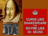 The Curse of the Play - MACBETH