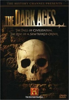The Dark Ages  The History Channel  Video Notes Questions