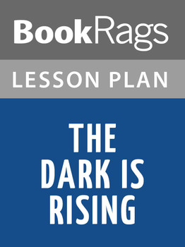 The Dark Is Rising Lesson Plans