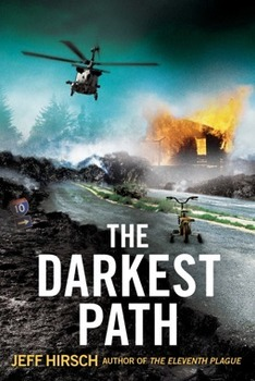 The Darkest Path-Part 1 Questions/Journal Responses/Ticket Out