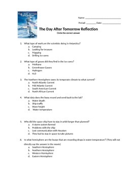 the day after tomorrow worksheet free worksheets library download and print worksheets free. Black Bedroom Furniture Sets. Home Design Ideas