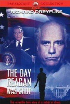 'The Day Reagan Was Shot' Video Worksheet