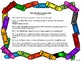 The Day the Crayons Quit: Text-Dependent Questions and No-
