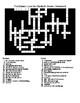 The Demon Lover by Elizabeth Bowen Crossword & Word Search