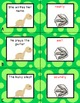 The Dog That Dug for Dinosaurs (Journeys Second Grade Unit