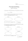 The Doorbell Rang - Fraction Sets