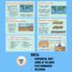 The Earth PPT - Rock Cycle, Plate Tectonics, Sea Floor Spr