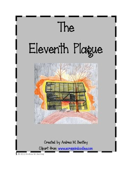 The Eleventh Plague Novel Guide
