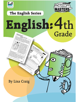 The English Series: Fourth Grade