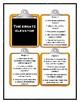 Series of Unfortunate Events THE ERSATZ ELEVATOR - Discuss