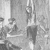 The European Witch Craze: PowerPoint