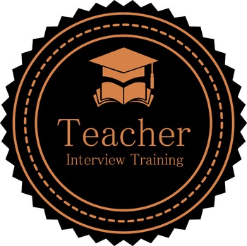 The FIRST 10 Teacher Interview Questions You MUST Be Able