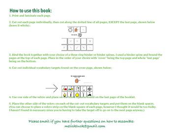 The Five Senses Interactive Sight Book
