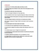 The False Gems by Maupassant - 15 study guide questions and key