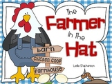 The Farmer in the Hat