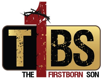 The Firstborn Son Leadership Development (men & boys) - IN