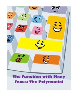 The Function with Many Faces