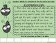 Reading Skills- Phonics, Comprehension, Writing - The Gard
