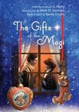 Gift of the Magi and Necklace Activity Bundles