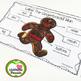The Gingerbread Man: Read Aloud Activities