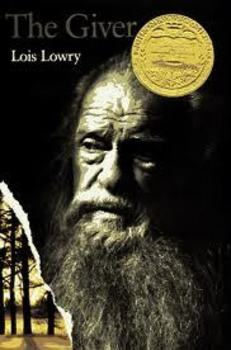 The Giver: Unit Test