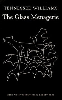 The Glass Menagerie Study Guide, Exam, Answer Keys included