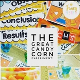 The Great Candy Corn Experiment