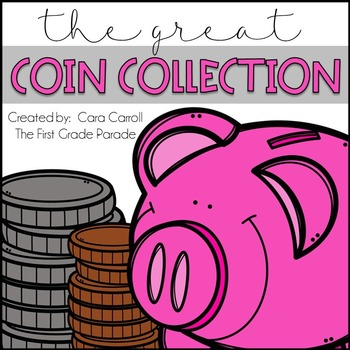 Counting Coin Centers
