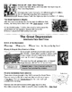 21 - The Great Depression - Scaffold/Guided Notes (Filled-
