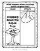 The Great Kapok Tree - Science Lessons/Activities in the R