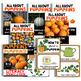 Pumpkin Unit {Literacy, Math, & Science for K, 1st, & 2nd Grades}