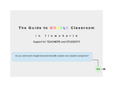 The Guide to Google Classroom