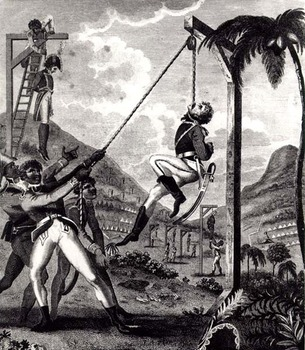 The Haitian Revolution Powerpoint