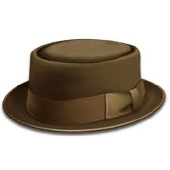 The Hat Vocabulary Test