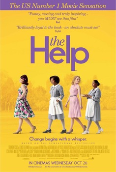 The Help Reading Quiz chapters 18-21