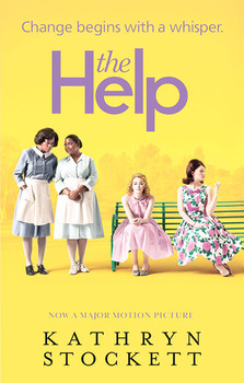 The Help by Kathryn Stockett - Detailed Reading Questions
