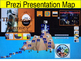 The Hero's Journey MEGA Prezi Presentation