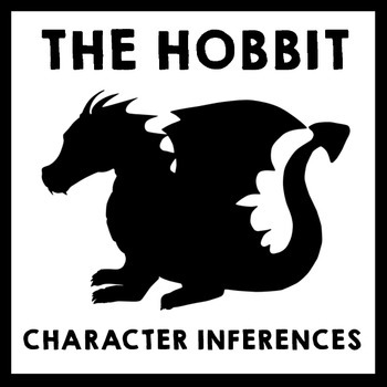 The Hobbit - Who is Bilbo Baggins? Character Inferences &