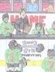 The Hockey Radio - Digital Copy