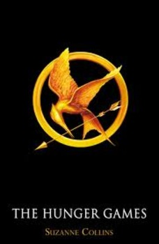 The Hunger Games final assessment